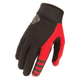 Fasthouse Grindhouse 2.0 Glove Red