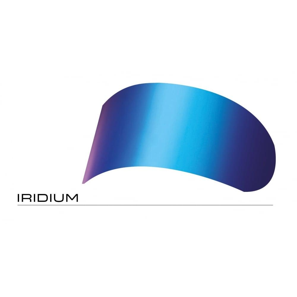d628c2cd airoh-valor-iridium-visor-p4628-22149_image.jpg