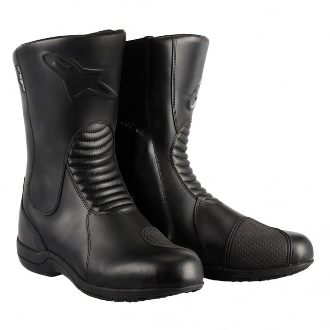 Alpinestars Andes Waterproof Boot Black