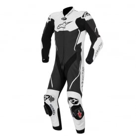 Alpinestars Atem 1 piece Suit