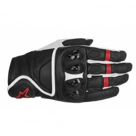 Alpinestars Celer Short Glove