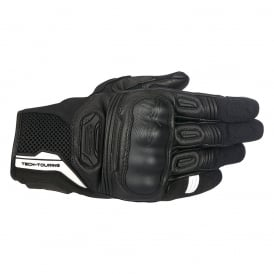 Alpinestars Highlands Short Glove