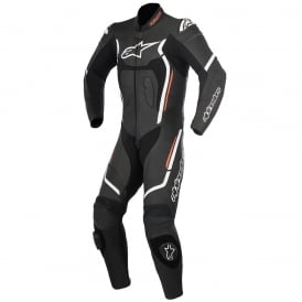 Alpinestars Motegi v2 1 piece