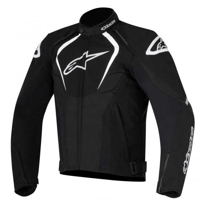Alpinestars T-Jaws jacket