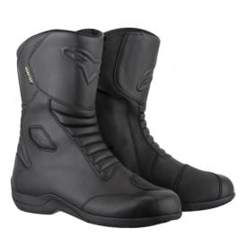 Web Goretex 2013 Boot Black