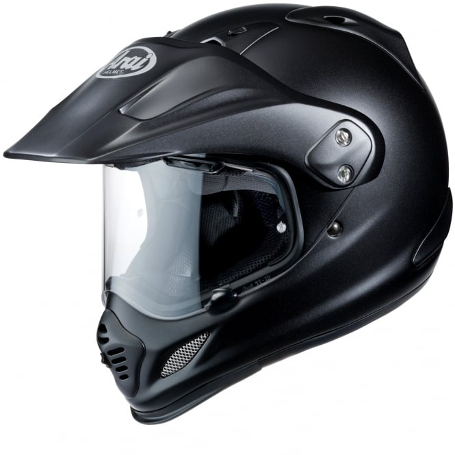 Arai TOUR-X 4 SOLID