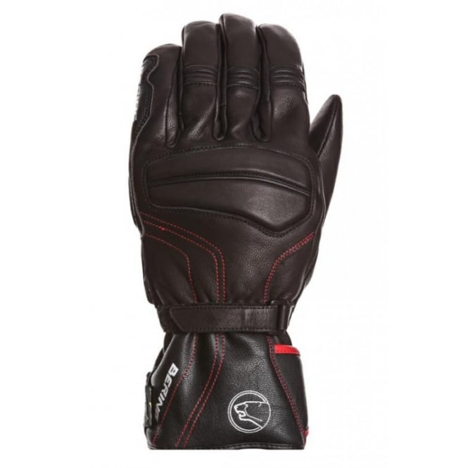 Bering ATLANTIS GLOVE BLACK