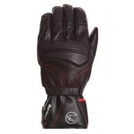ATLANTIS GLOVE BLACK