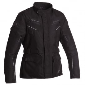 BERING EXODUS JACKET BLACK