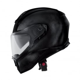 Caberg Drift Carbon