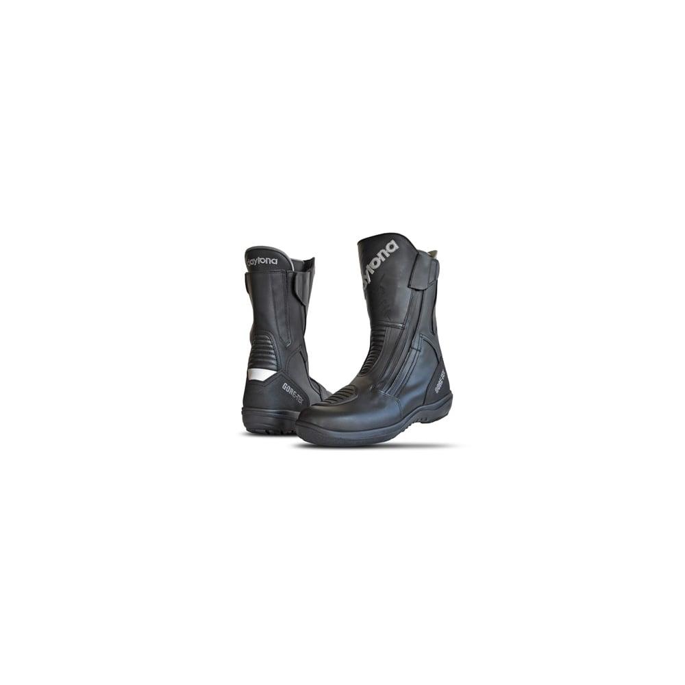 daytona daytona road star gtx motorcycle boots from. Black Bedroom Furniture Sets. Home Design Ideas