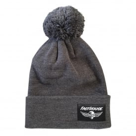 Fasthouse Ball Head Beanie