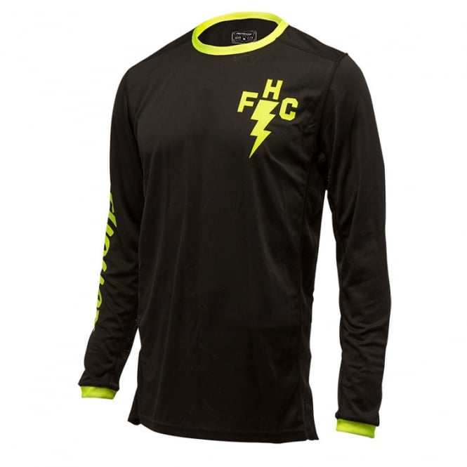 Fasthouse FH Crew L1 Air Cooled Adult Jersey