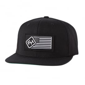 Fasthouse FH USA Cap