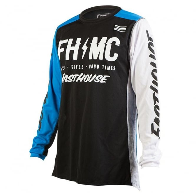 Fasthouse FHMC Jersey