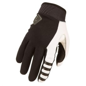 Fasthouse Grindhouse 2.0 Glove Black