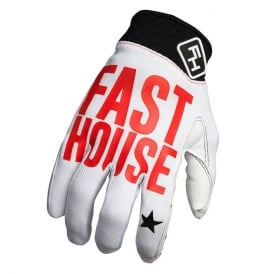Fasthouse Grindhouse Adult Gloves
