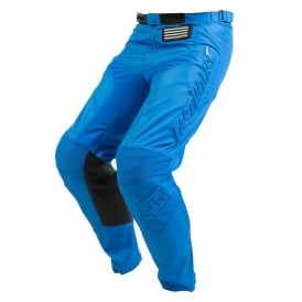Fasthouse Grindhouse Pant Blue