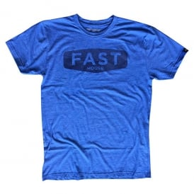 Fasthouse Sign Adult Tee