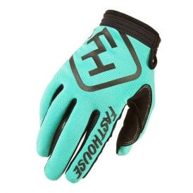 Fasthouse Speed Glove Mint