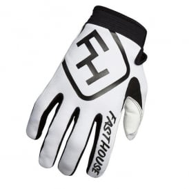 Fasthouse Speed Style Adult Gloves