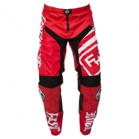 Fasthouse Speed Style Adult Pants