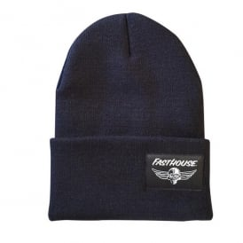Fasthouse Throwback Beanie