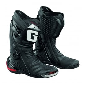 Gaerne GP1 Black boot
