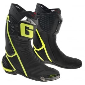 Gaerne GP1 Fluorescent boot