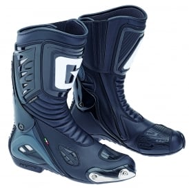 GRW Aquatech WP boot