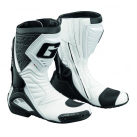 GRW Sports boot
