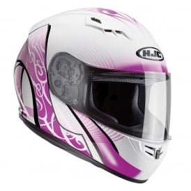 CS-15 Valenta Pink MC8