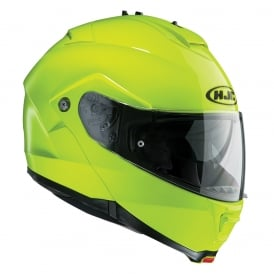 IS-MAX 2 Fluo