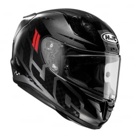 RPHA 11 Lowin Carbon Black