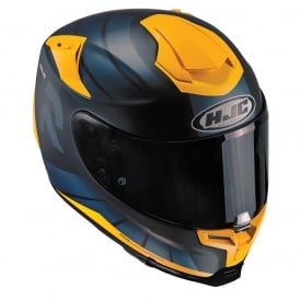 RPHA 70 Octar Yellow MC7SF
