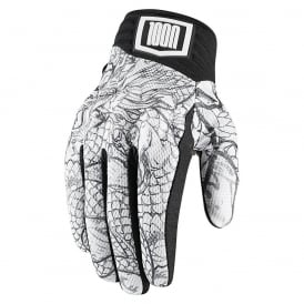 Icon 1000 Luckytime glove