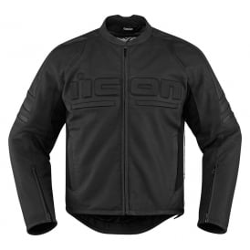 JACKET MOTORHEAD 2 STEALTH