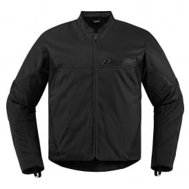 Icon konflict Stealth Mesh Jacket