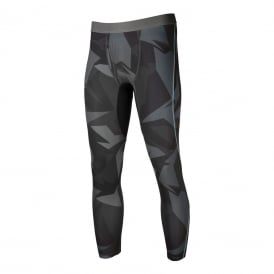 Klim Aggressor Cool -1.0 Pants