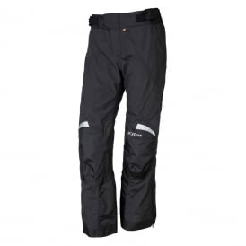 Klim Altitude Pant Ladies