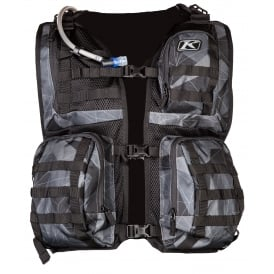 Klim Arsenal Vest backpack