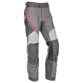 Klim Artemis Womens Gore-Tex Pants Grey