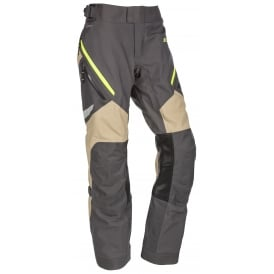 Klim Artemis Womens Gore-Tex pants High-vis