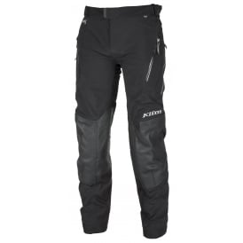 Klim Kodiak Pant Black