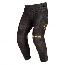 Klim Mojave In-The-Boot Pant