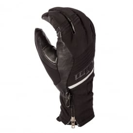 KLIM POWERXROSS GLOVE BLACK