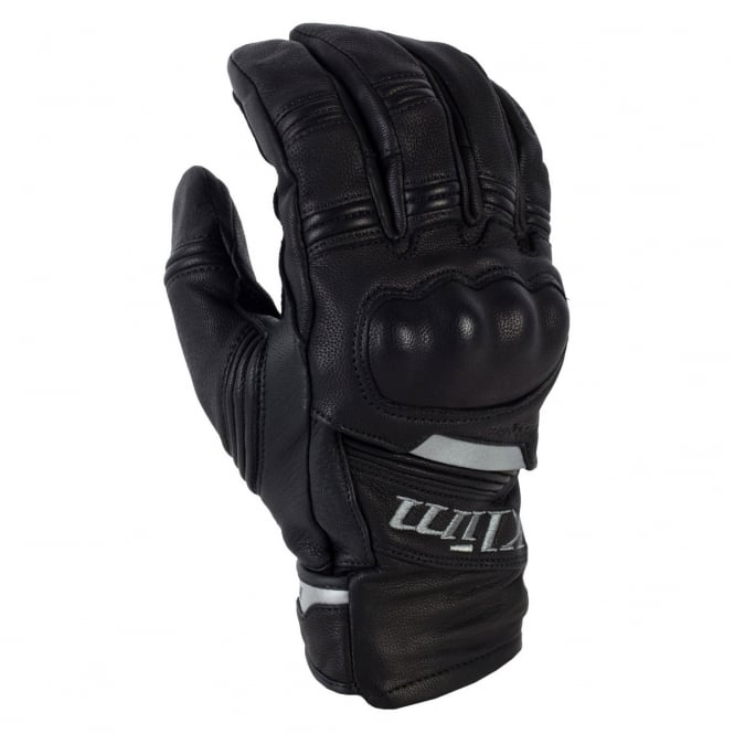 Klim Quest Short Glove