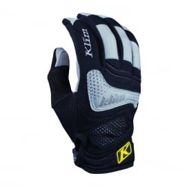 Klim Savanna Glove