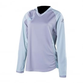 Klim Savanna Jersey Ladies