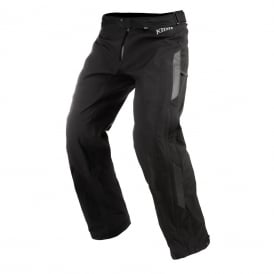 Klim Torrent Over Pant
